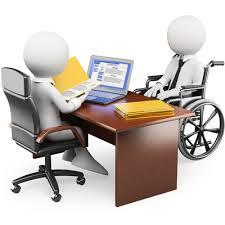 Risultati immagini per assunzione lavoratori disabili