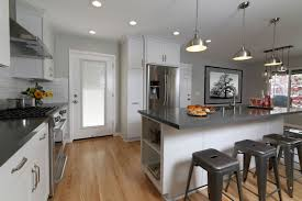 San Jose Kitchen Cabinets Kitchen Bathroom And Home Remodeling Gallery Cage Design Build