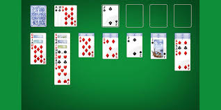 How To Get Back The Classic Microsoft Games Solitaire
