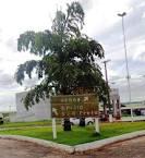 imagem de Uchoa São Paulo n-5