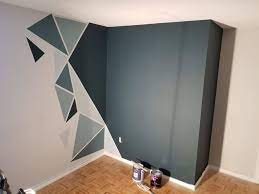 accent walls tips for your painting