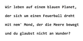 Lt3 Deutsch Zitat Ich Liebe Dich Marteria Songlyrics Deutscher