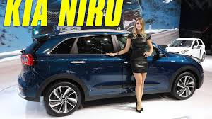 2018 kia niro colors. delighful 2018 wow 2017 kia niro hybrid first drive to 2018 kia niro colors