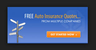 Free Insurance Quote Enchanting Quote Pup Free Insurance Quotes Insurance Agencies La Puente CA
