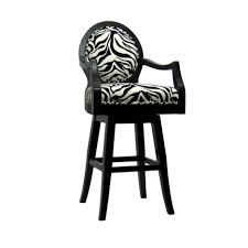 Bar Stools Hobby Lobby Furniture Chairs Cheetah Print Bar Stools