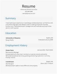 Resume App Free New Free Resume App Unique Resume Building App Beautiful Resume Building