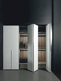 wardrobe 8 feet. wardrobe 8 feet