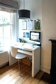 custom home office design stock. Design Office Arrangements With Custom Home Stock Room  Custom Home Office Design Stock S