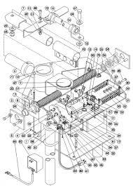 Kohler Ch730 Wiring Diagram
