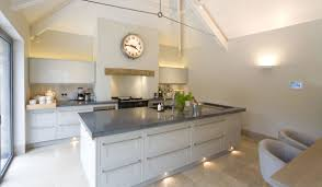 spot lighting for kitchens. Kitchen Spot Lighting. Lights For Decoration Ideas Cheap Classy Simple And From Cute Lighting Kitchens I