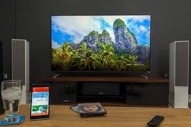 vizio tv connections. vizio smartcast tvs and speaker systems are now compatible with google home tv connections