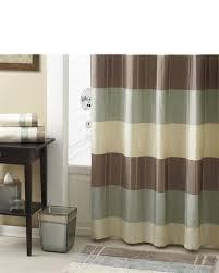 Sears Bathroom Accessories Shower Curtains Bathroom Curtains Linens N Things