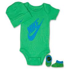 nike 3 piece infant set. nike color block 3-piece infant set 3 piece wanelo