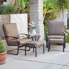 ideas for patio furniture. Plain Patio Patio Furniture Tulsa Clearance Elegant Project Ideas Repair Cushions  Rental Pertaining To 12  Intended For