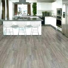 loose lay vinyl plank flooring home depot natural cost to install loose lay vinyl plank flooring