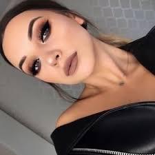 unique makeup gorgeous makeup pretty makeup love makeup makeup inspo glam