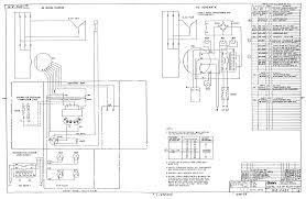 awesome onan rv generator wiring diagram 30 on tekonsha voyager
