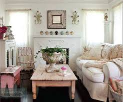 Living Room Shabby Chic On Inspiration To Remodel Home With Living