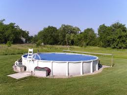 above ground pool solar covers. Solar Cover Reels? Anyone Make Your Own? HOW? Above Ground Pool Covers U