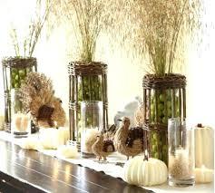 kitchen table decorating ideas kitchen centerpieces round kitchen table decorating ideas