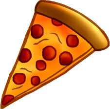 pizza slice clipart. Exellent Slice Throughout Pizza Slice Clipart I