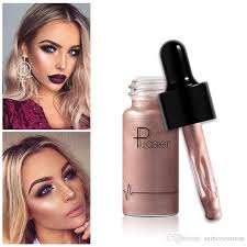 new fashion makeup pud aier new explosions face foundation highlight brightening cream repair thin face spot whole free software foundation knight