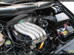 similiar vw 2 0 turbo engine keywords 1999 vw jetta 2 0 engine diagram