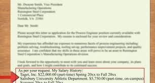 Pay For A Resumes How To Create A Resume In Microsoft Word With 3 Sample Resumes