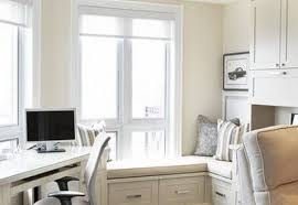 office design and layout. Sophisticated Home Office Design Layout Interior 26 And Ideas ,