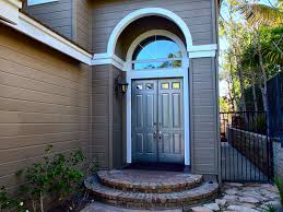 30 inch fiberglass double entry doors