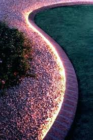 Solar Led String Lights Outdoor Awesome And Rope Tips For Lighting