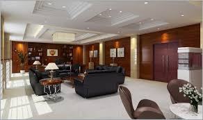 classic office design. Awesome Classic Office Interior Design About Inspirational Home R