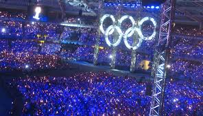 how to design lighting. Olympic Lighting Design How To N