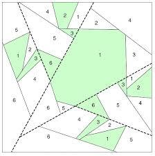 Easy Paper Piecing Patterns Free | Georgia W., IL's Page - Quilt ... & Easy Paper Piecing Patterns Free | Georgia W., IL's Page - Quilt With Us Adamdwight.com