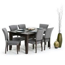 rustic dining room art. Rustic Dining Room Sets Kitchen Furniture The Including Original Interior Art Ideas. « C
