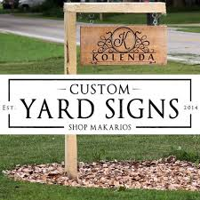 Wood Address Signs Outdoor Decor Welcome signrustic welcome sign hanging welcome signoutdoor 28