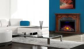 aden napoleon fireplaces
