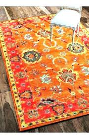orange rug runner orange and green rug orange green rug orange and green area rugs 1 orange rug runner