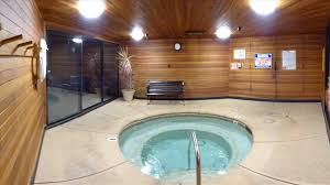 basement hot tub. Jacuzzi Spas Whirlpoot Baths Price Tub Cool Indoor Hot Tubs Vs Basement U