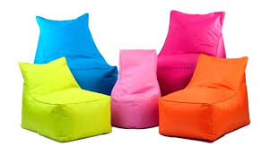 cool bean bags. Cool Bean Bags Chairs In Bulk