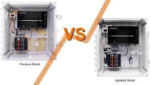 new enphase ac combiner box vs previous version comparison renvu 60 Amp Disconnect Wiring Diagram new enphase ac combiner box vs previous version comparison renvu