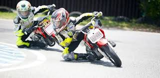 presenting the 5 best mini bikes for kids and for the young at