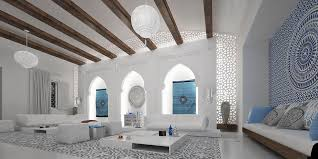 moroccan living rooms modern ceiling design. Like Architecture \u0026 Interior Design? Follow Us.. Moroccan Living Rooms Modern Ceiling Design T