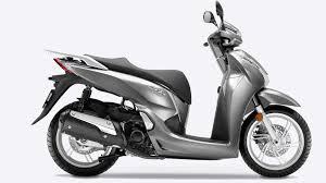 honda motorcycles 2015 scooter. licence honda motorcycles 2015 scooter