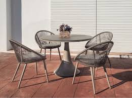 divine collection furniture. Divine Dining Collection Rope Textilene Spa All Weather Aluminum Contract Hospitality Commercial Pool Furniture