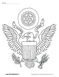 Us Navy Coloring Pages Navy Coloring Pages Coloring Page Coloring