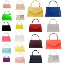 Ladies Party Bags   eBay