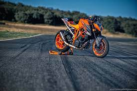 Ktm 1290 Super Duke Download Picture ...