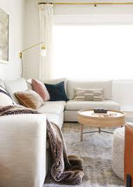 furnitures furnitures wood and glass coffeeles restoration hardware expandable dining for small spaces drop