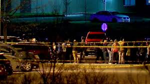 In earlier statements, indianapolis police described the shooting as a mass casualty incident and said preliminary information suggested that the suspect had taken his own life. B8gwwiddydqx9m